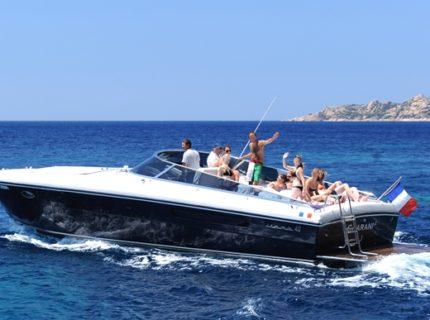 Activités-euroyacht-nautique-bonifacio-corse.jpg