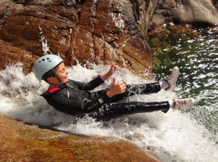 Canyon-abcroberto-sensation-sudcorse-corse.jpg