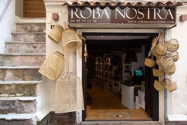 Epicerie-robanostra-boutique-bonifacio-corse.jpg