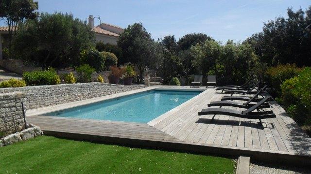 Gîte-casamartini-piscine-bonifacio-corse.jpg