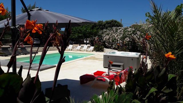 Hotel-lepadolo-piscine-bonifacio-corse.jpg