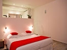 Hotel-leroyal-famille-bonifacio-corse.jpg