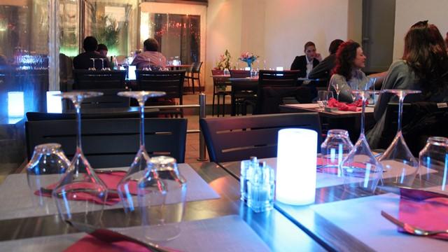 Restaurant-arianova-ambiance-bonifacio-corse.jpg