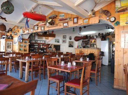 Restaurant-cantinagrill-port-bonifacio-corse.jpg