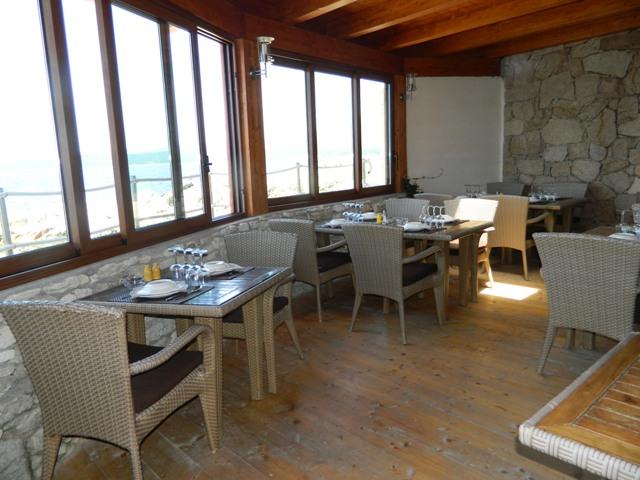Restaurant-chezmarco-mariage-bonifacio-corse.jpg