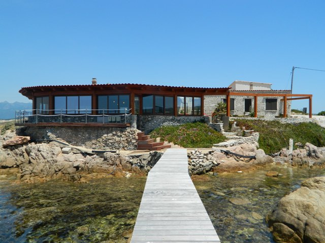 Restaurant-chezmarco-plage-bonifacio-corse.jpg