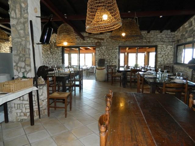 Restaurant-chezmarco-vivier-bonifacio-corse.jpg