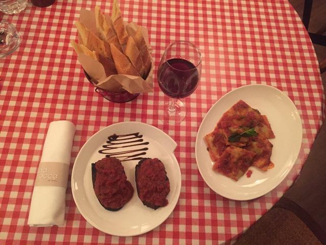 Restaurant-darocca-recette-bonifacio-corse.jpg