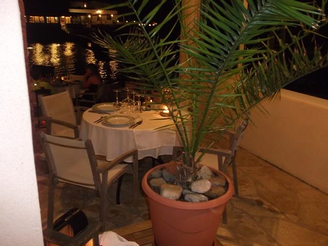 Restaurant-goelandbeach-mariage-bonifacio-corse.jpg