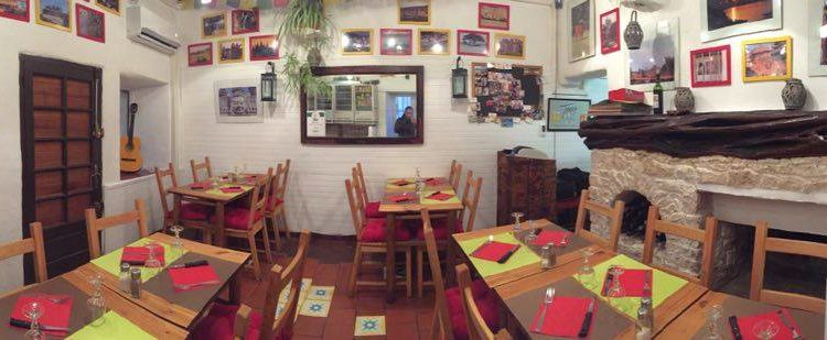 Restaurant-labodegacitadelle-bonifacio-corse.jpg