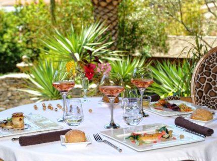 Restaurant-lacheda-gastronomique-bonifacio-corse.jpg