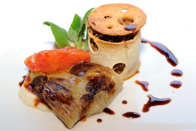 Restaurant-lacheda-plat-bonifacio-corse.jpg