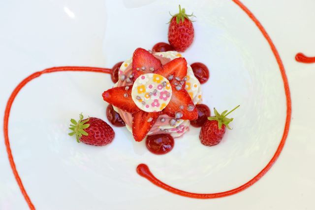 Restaurant-lacheda-soirée-bonifacio-corse.jpg