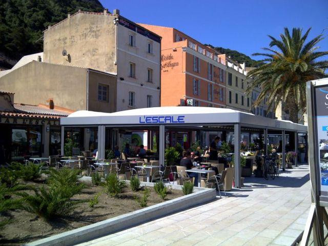 Restaurant-lescale-panoramique-bonifacio-corse.jpg