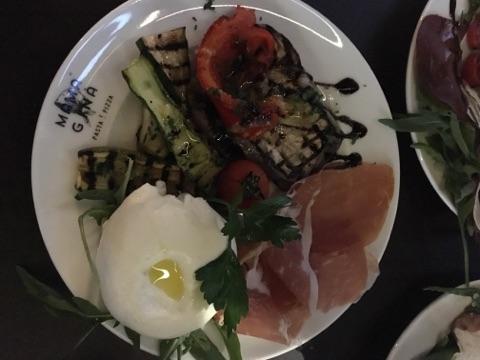 Restaurant-mamgina-cuisine-bonifacio-corse.jpg
