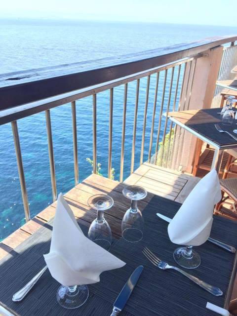 Restaurant-ucastille-panoramique-bonifacio-corse.jpg
