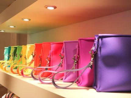 Shopping-calarena-couleurs-bonifacio-corse.jpg