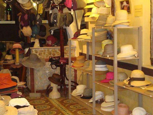Shopping-chapothé-sudcorse-bonifacio-corse.jpg