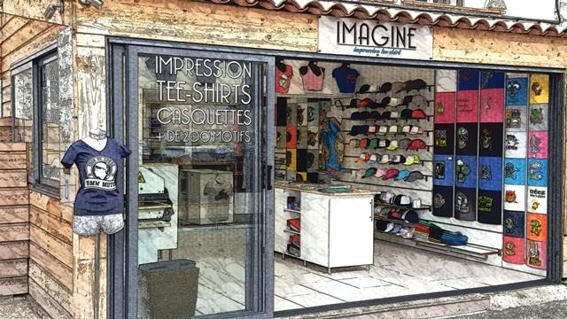 Shopping-imagine-boutique-bonifacio-corse.jpg