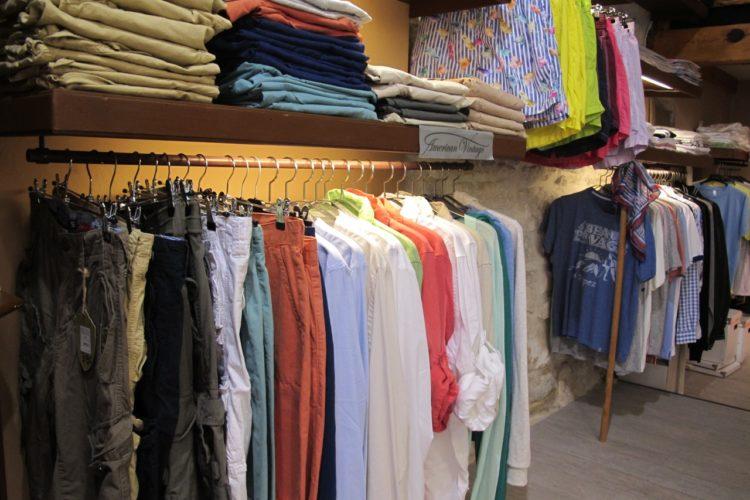 Shopping-kocotte-boutique-bonifacio-corse.jpg
