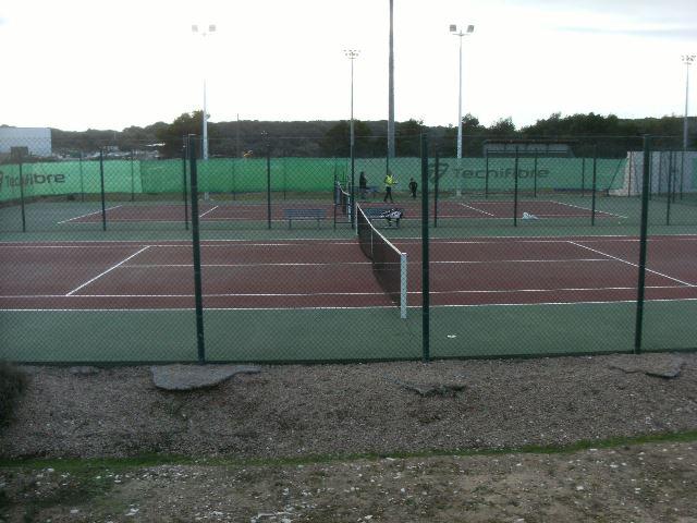Sport-tennisclub-activité-bonifacio-corse.jpg