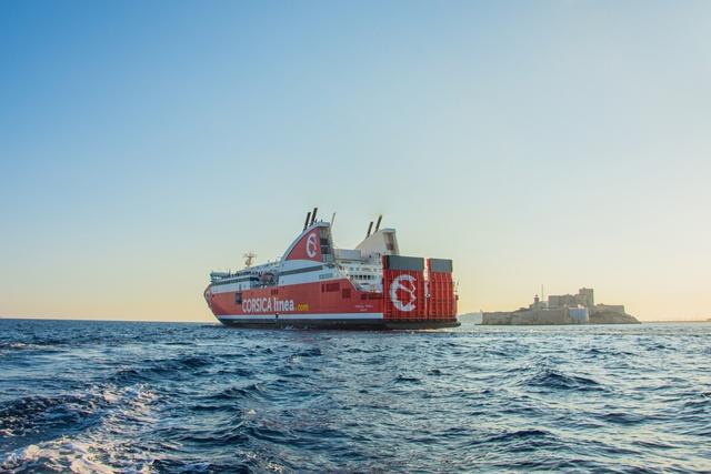 Transport-corsicalinea-ajaccio-bonifacio-corse.jpg