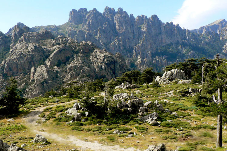 Bavella-montagne-corse-sudcorse-bonifacio.jpg