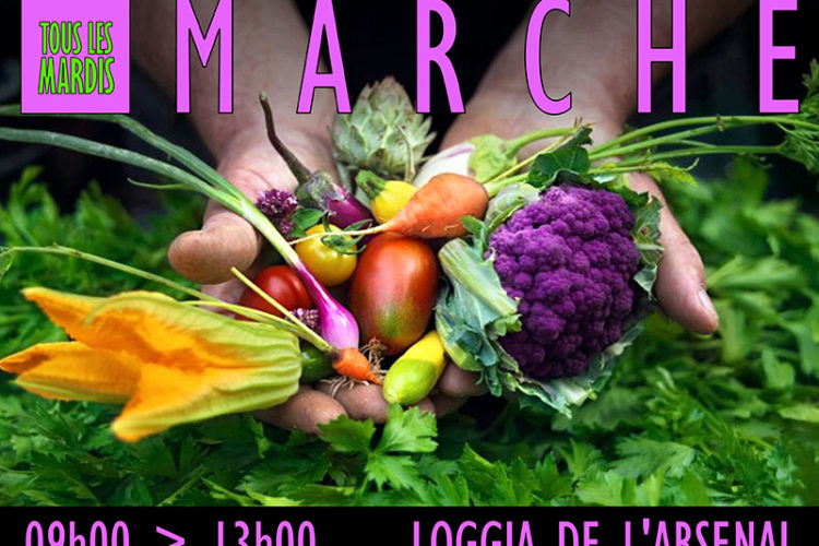 marchémardi-producteurs-bonifacio-corse.jpg