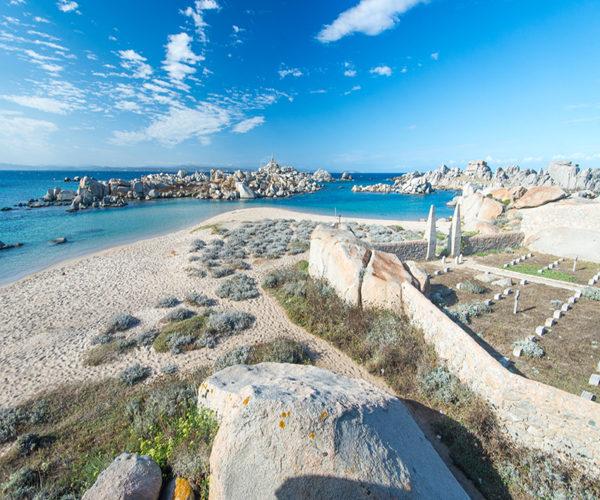 Lavezzi-parc-marin-Bonifacio-Corsica.jpg