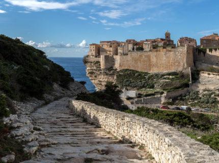 Sentier-CampuRomanilu-balade-Bonifacio-Corse.jpg