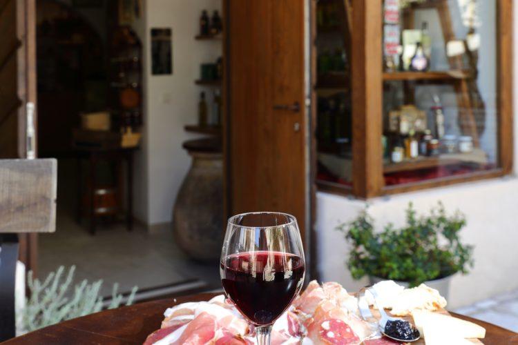 Abitiga-produits-Corsica-terroire-Bonifacio.jpg