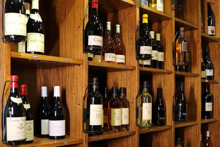 Abitiga-produits-vins-Corsica-Bonifacio.jpg