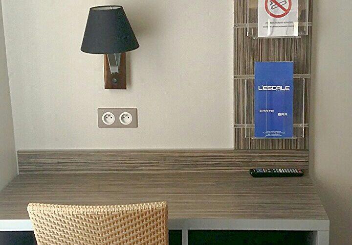Chambrelescale-bureau-Bonifacio-Corse.jpg