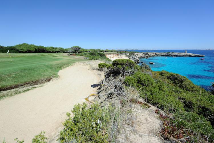 Golf-de-sperone-Bonifacio-vue-Corse.jpg