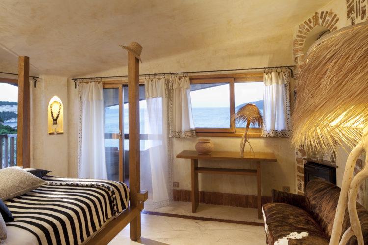 hotel-capubiancu-suite-mer-Bonifacio.jpg