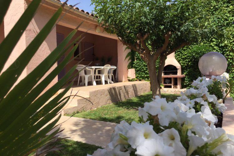 Location-botti-Bonifacio-terrasse.jpg