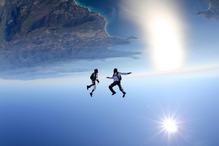 Tandem-ecole-parachutisme-Corsica.jpg