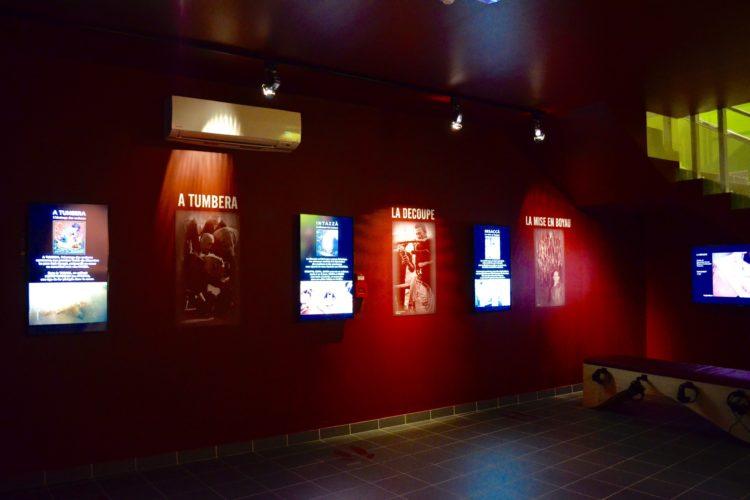 Uporcu-porc-balade-muséee-corse.jpg