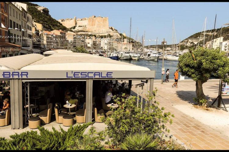 escale-bonifcaio-port-terrasse-restaurant-Corsica.jpg