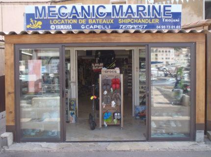 mecanic-marine-port-bonifacio-Corsica.jpg