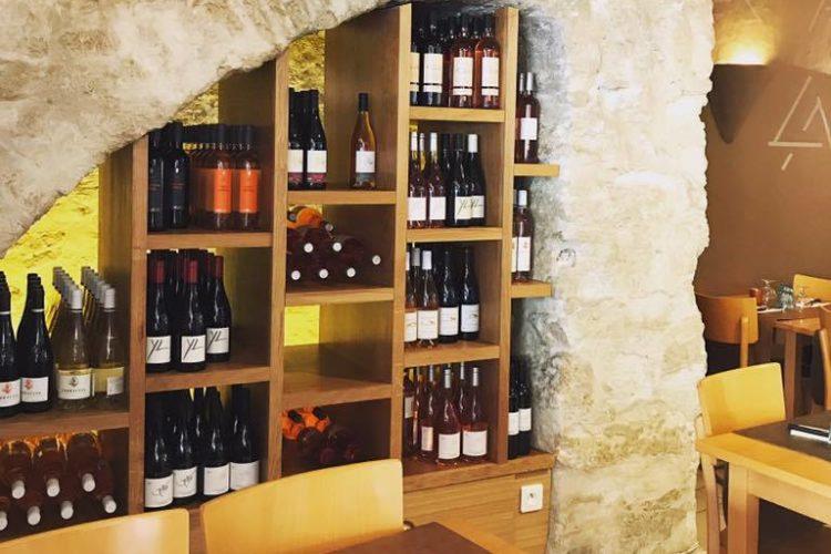 Restaurant-Bonifacio-cave-lesamis-Corsica.jpg