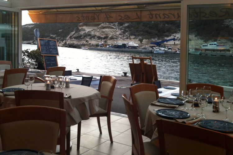 Restaurant-les4vents-Bonifacio-Corsica-Plaisance.jpg