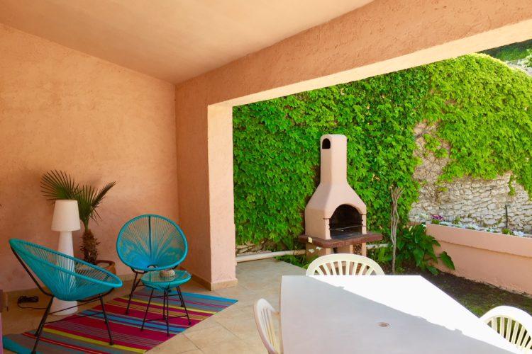 Location-botti-Bonifacio-terrasse-villa.jpg