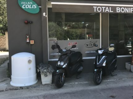 Location-scooter-bonifacio-transport.jpg