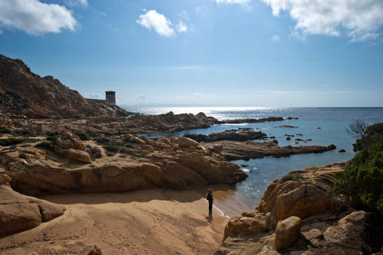 bonifacio-beach-wild-southcorsica-corsica-EricVolto