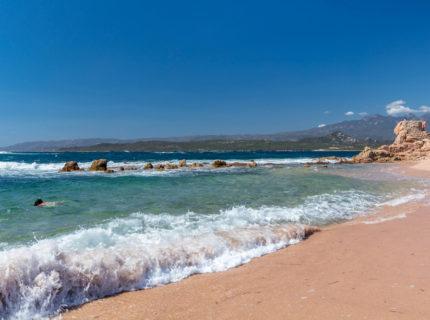 bonifacio-beach-tunara-southcorsica-corsica-RobertPalomba