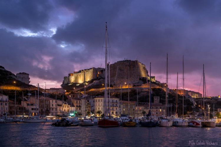 bonifacio-citadel-marina-ride-MarieJoCulioli