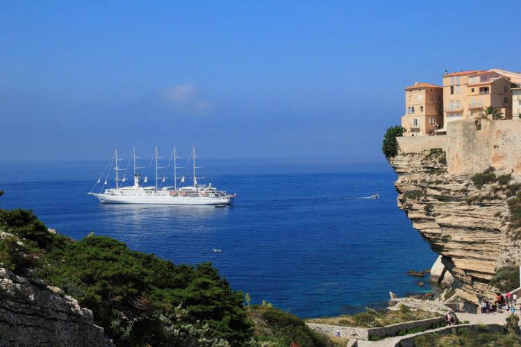bonifacio-landscape-cliff-southcorsica-corsica-ChristopheBlanc