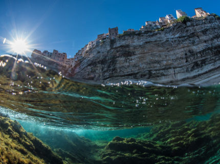 Bonifacio-Corsica-sudcorse-vertigo-EricVolto