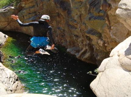 ParcAventureXtreSud-activités-terre-Corsica.jpg